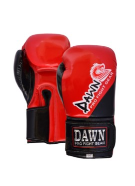 Ameture Training Boxing Glove 2