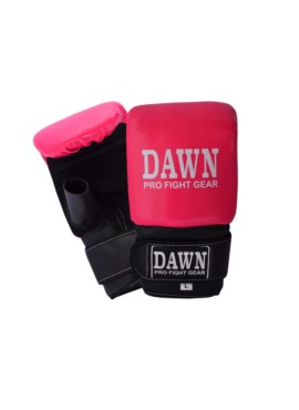 Fitness Bag Mitt Maya