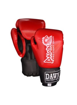 Junior Boxing Glove