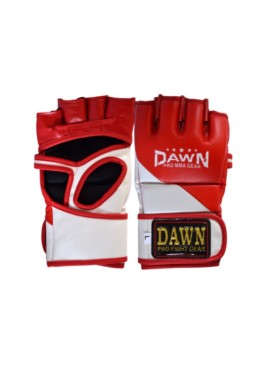 Professional Fight Glove 1