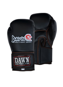 Training Boxing/Bag Gloves 2