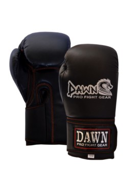 Training Boxing/Bag Gloves 3