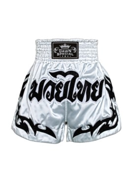 Muay Thai Shorts 06